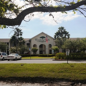 Century Oaks Assisted and Independant Living - Melbourne, Florida