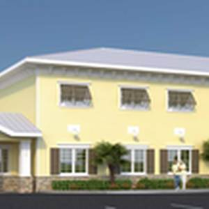 Zon Beachside Assisted Living - Indian Harbour Beach, Florida