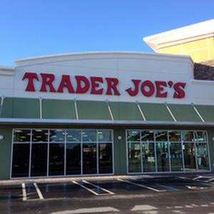 Trader Joe's - Delray Beach