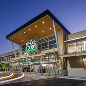 Whole Foods - Pompano Beach, Florida