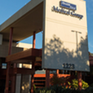 MIMA Gateway Medical Group - Melbourne, Florida